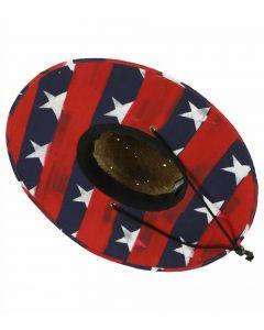 O'Neill Men's Sonoma Prints Hat
