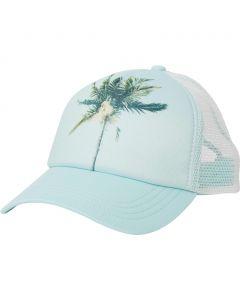 Billabong Women's Take Me There Trucker Hat