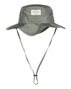 Quiksilver Waterman Men's Paddlebank Bush Hat