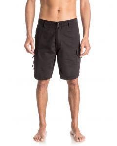 Quiksilver Waterman Men's Madive Shorts