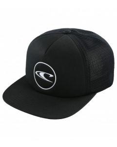 O'Neill Men's Team Trucker Hat