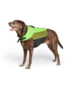 Astral Bird Dog K-9 GREEN S Life Jacket