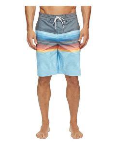 "Billabong Men's Spinner Low Tides 21"" Boardshorts"