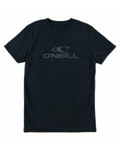 O'Neill Men's Supreme Tee