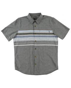 O'Neill Men's Waters Shirt