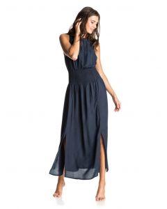 Roxy Women's Get Sexy In Havana Dress