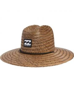 Billabong Tides Straw Hat