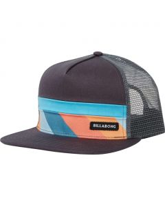 Billabong Men's Tribong Trucker Hat