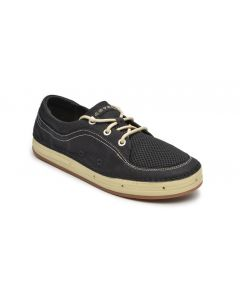 Astral Men's Porter Boat Shoe