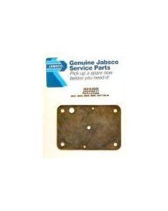 Jabsco PAR Diaphragm Kit for 36800, 36950, 36960