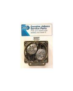 Jabsco PAR Service Kit for 36251,36950