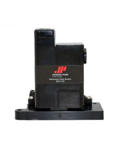 Johnson Pump Electro Magnetic Switch