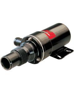 Johnson Pump Macerator Pump, 12V
