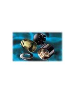 McGard Propeller Lock 74040