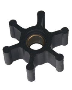 Reverso Impeller, Oil Change Pump, Chemical Resistant