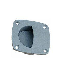 Seadog Flush Pull Small Grey Line