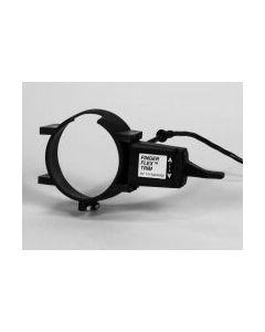 T-H Marine Supply Finger Flex Trim Control Switch for Hydraulic Helms
