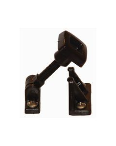Taylor Made Boat Utility Latch