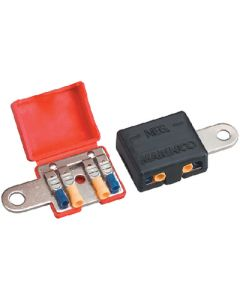 Marinco Multi- Connection Battery Terminals