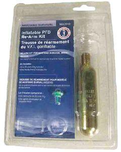 Mustang Survival Rearming Kit