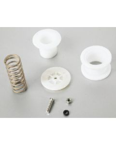 Service Kit Whale Gusher Galley Mk3- Whale Water Systems