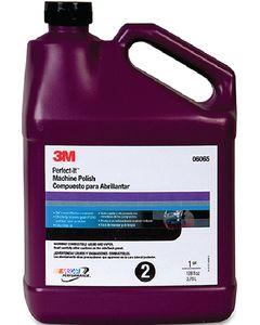 3M Perfect-It 3000 Swirl Mark Remover Gallon
