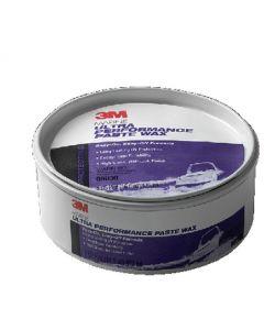 3M Marine Ultra Performance Paste Wax 9.5oz