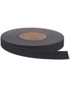 3M 6inx60ft Roll Black Safety-Wa