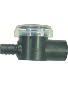 Arterra Distribution Artis Pump Filter Barbed Style - Pump Filter