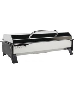 Kuuma Products, Profile Grill 150 Electric, Barbeque Grills