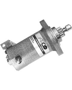 Arco Drive Spring / Retainer Kit DK440