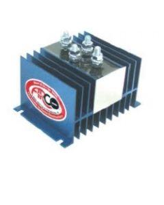 Arco Inboard/Outboard Battery Isolators BI-0703