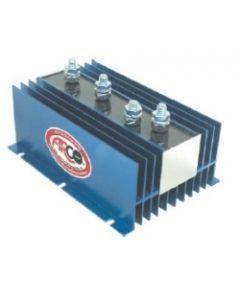 Arco Inboard/Outboard Battery Isolators BI-2703