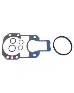Sierra Outdrive Gasket Set - 18-2619-1