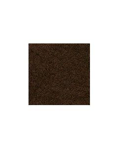 Dorsett Aqua Turf - OEM Standard Boat Carpet Cocoa 6'X10'