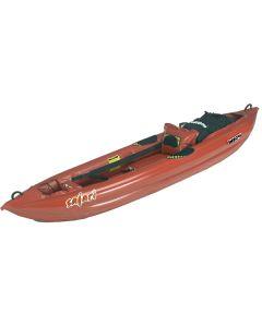 Innova Safari Inflatable Kayak, Class III