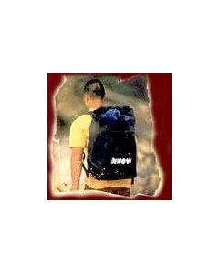 Innova Kayak Dry Bag Backpack