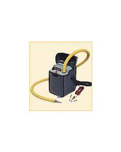 Innova Scoprega Super Turbo Car Electric Air Pump, 12V