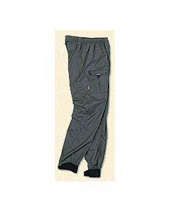 Kokatat Gore-Tex Paddling Pant, Unisex, Large, Graphite