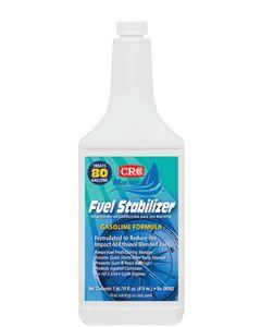 CRC Fuel Stabilizer, 16oz