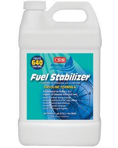 CRC Fuel Stabilizer, Gallon