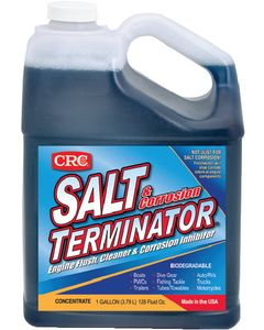 CRC Salt Terminator, Gallon