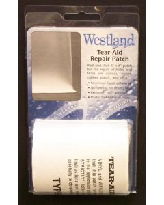 Westland Tear-Aid Repair Patch