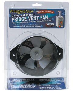 Valterra Fridge-Mate Exhaust Fan 12V - Fridgecool Exhaust Fan
