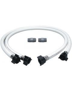 Valterra Pump Kit - Rv Pump Kit