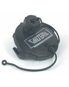 Valterra Cap W/Gh Adapt - Caps & Accessories