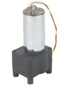 Atwood Mobile Elect Motor Kit Landing Gear - Electric Motor Assy Kit & Repair Parts