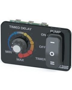 Bell PRO TIMER PLUS