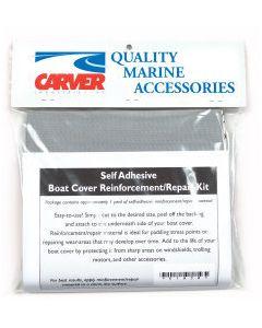 Carver Cover Reinforcement Kit - Carver