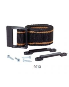 Attwood Battery Strap With Hardware